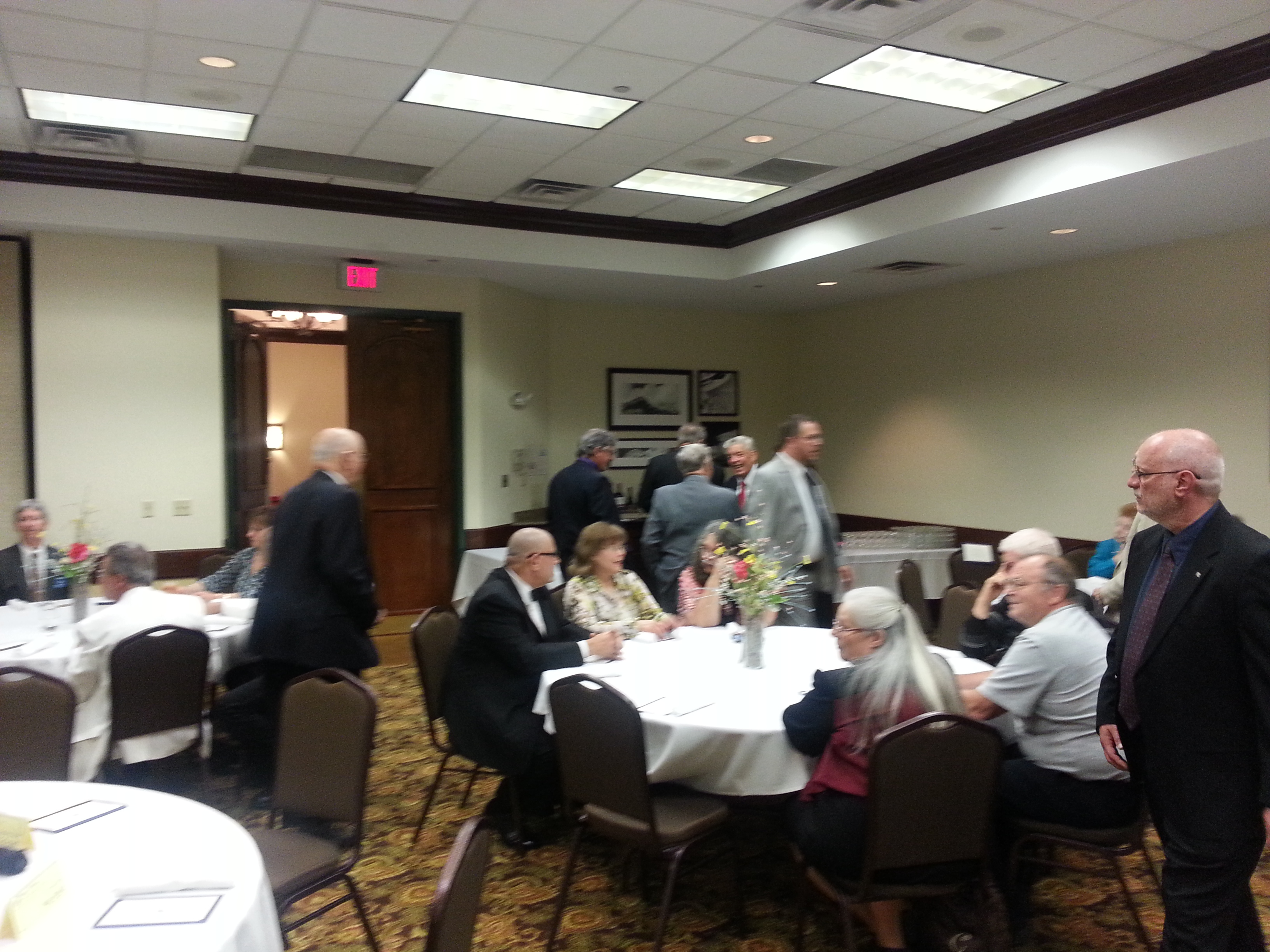 2015 WV Knights of Columbus Convention (643).jpg