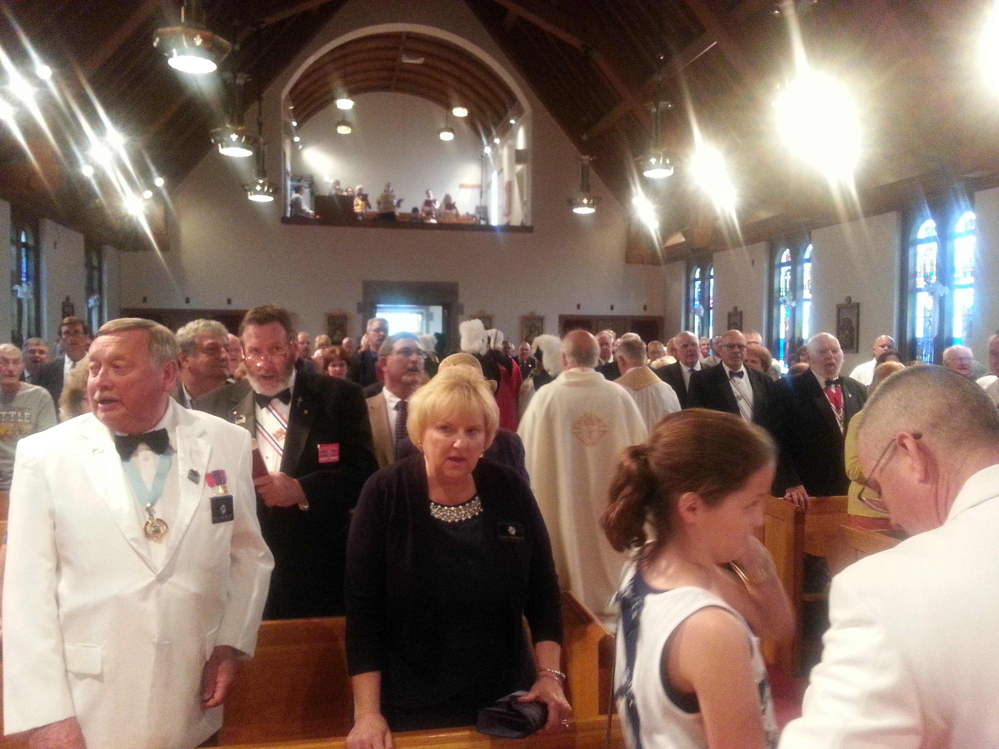 2015 WV Knights of Columbus Convention (611).jpg