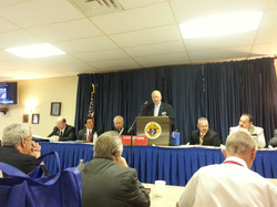 2015 WV Knights of Columbus Convention (112).jpg