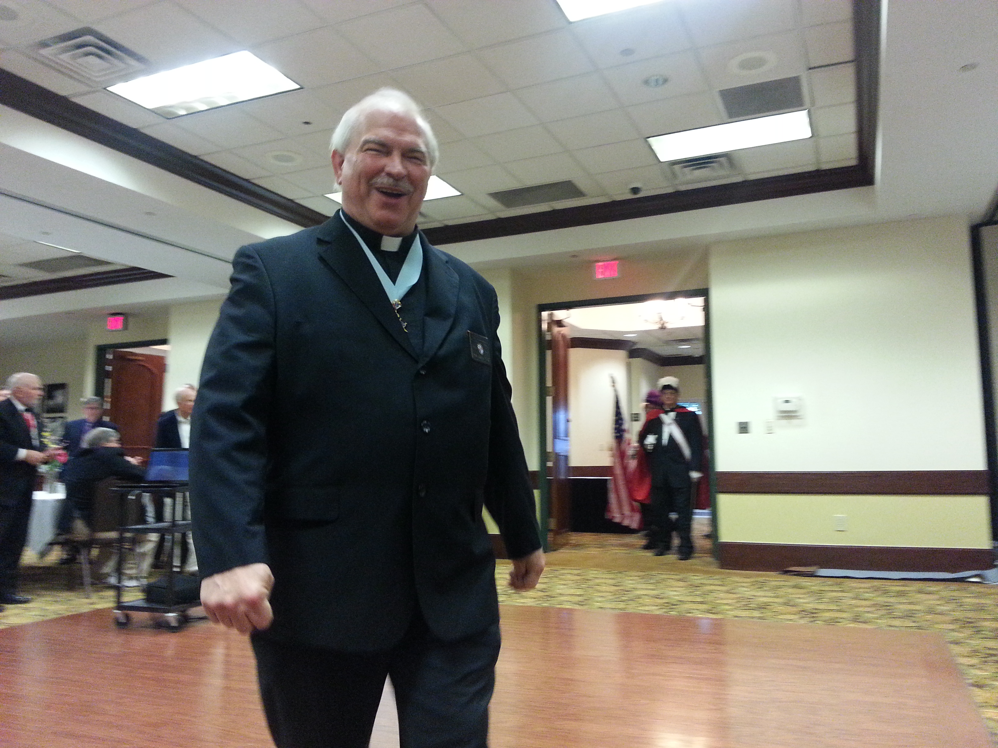2015 WV Knights of Columbus Convention (751).jpg