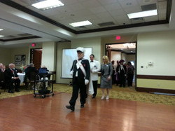 2015 WV Knights of Columbus Convention (711).jpg