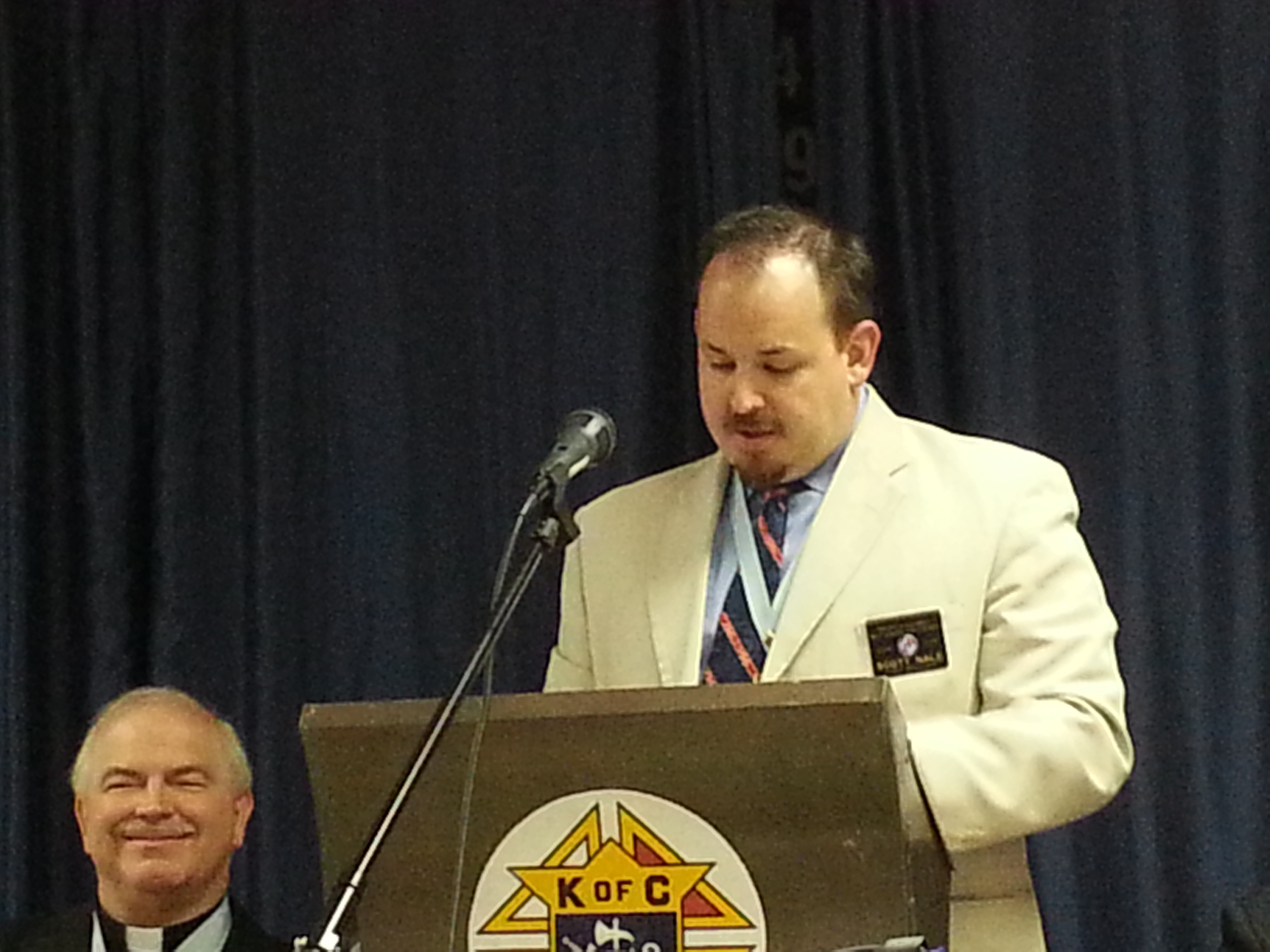 2015 WV Knights of Columbus Convention (200).jpg