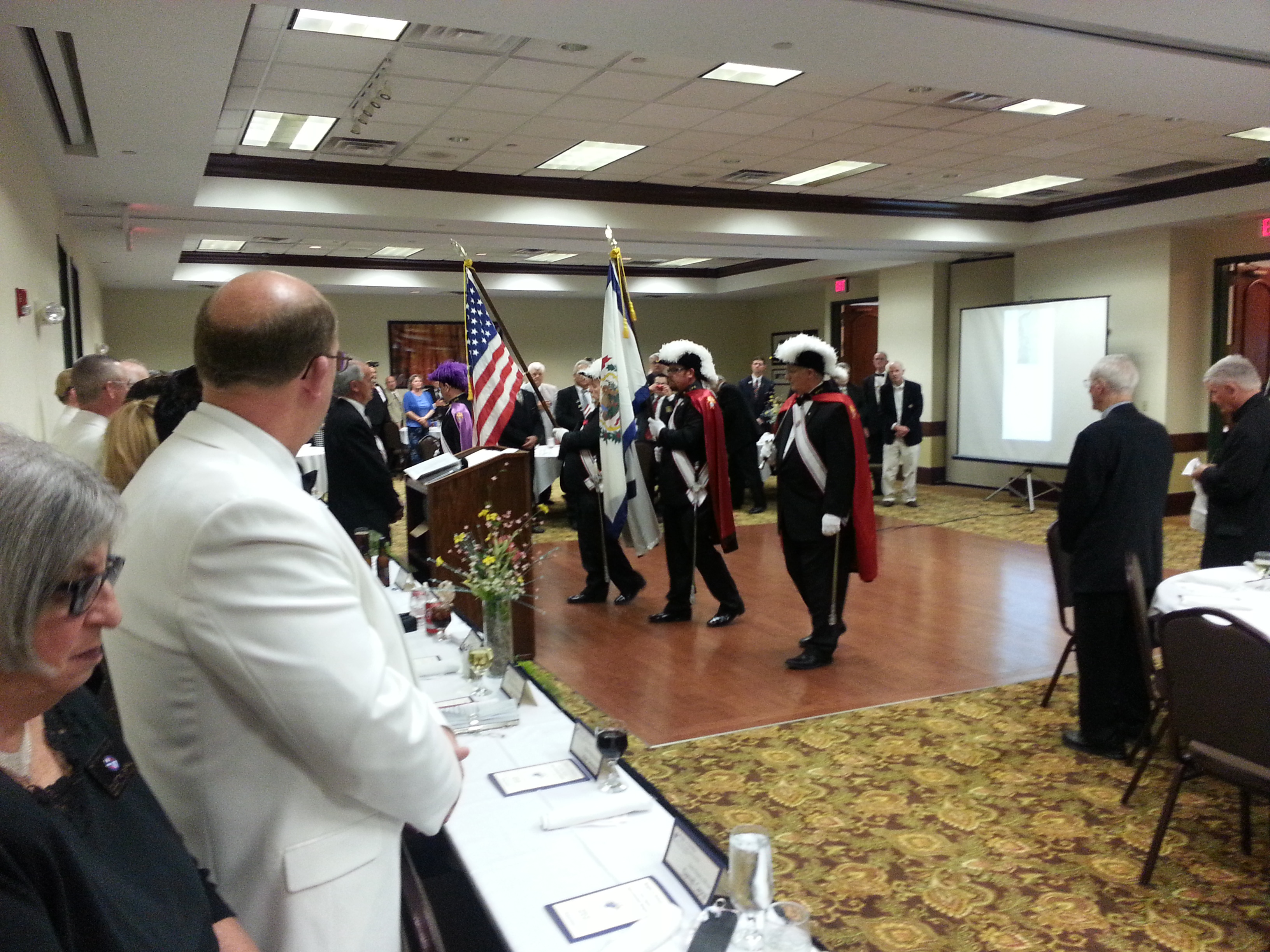 2015 WV Knights of Columbus Convention (755).jpg