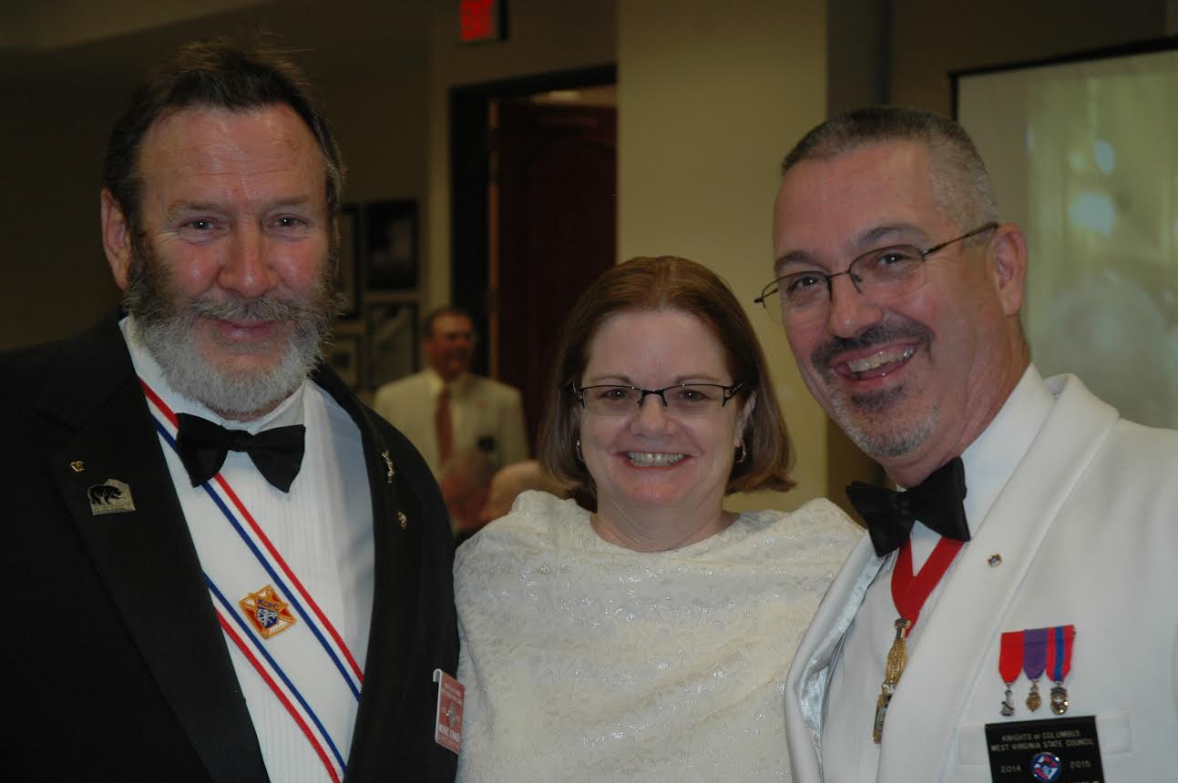 2015 WV Knights of Columbus Convention5.jpg