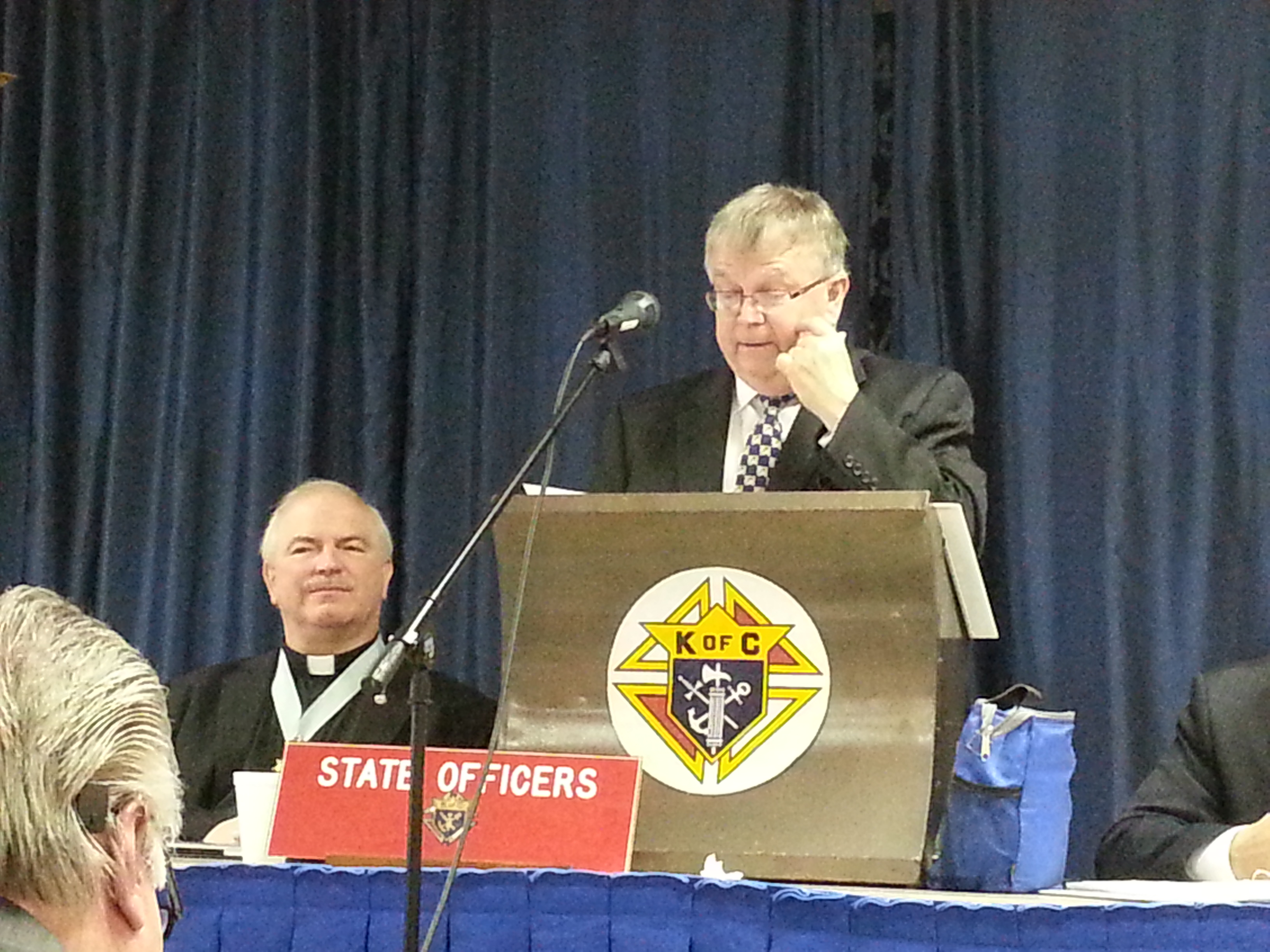 2015 WV Knights of Columbus Convention (96).jpg