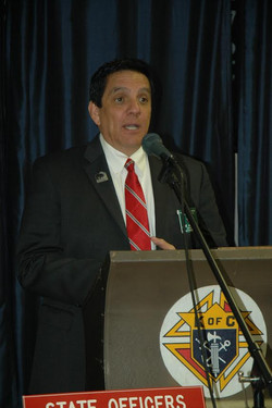 2015 WV Knights of Columbus Convention1.jpg