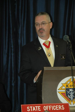 M 2015 WV Knights of Columbus Convention.jpg