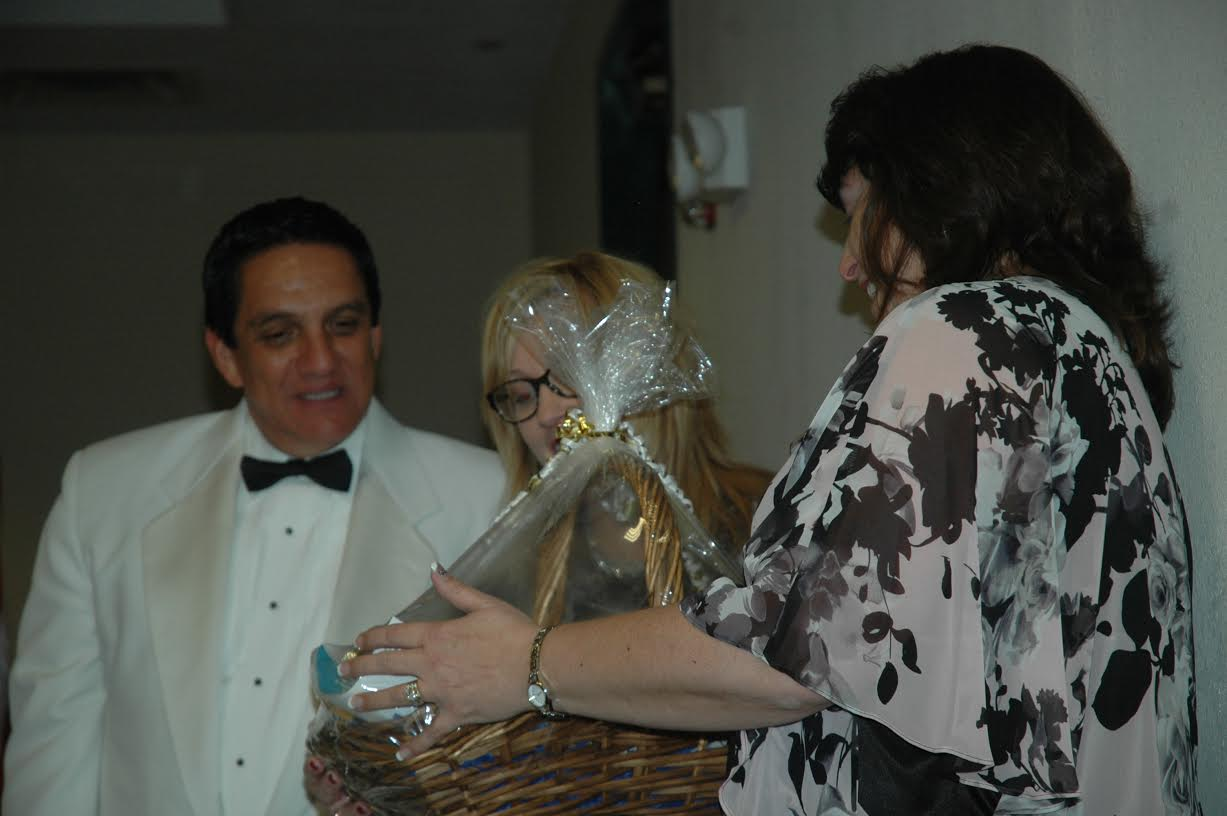 2015 WV Knights of Columbus Convention11.jpg