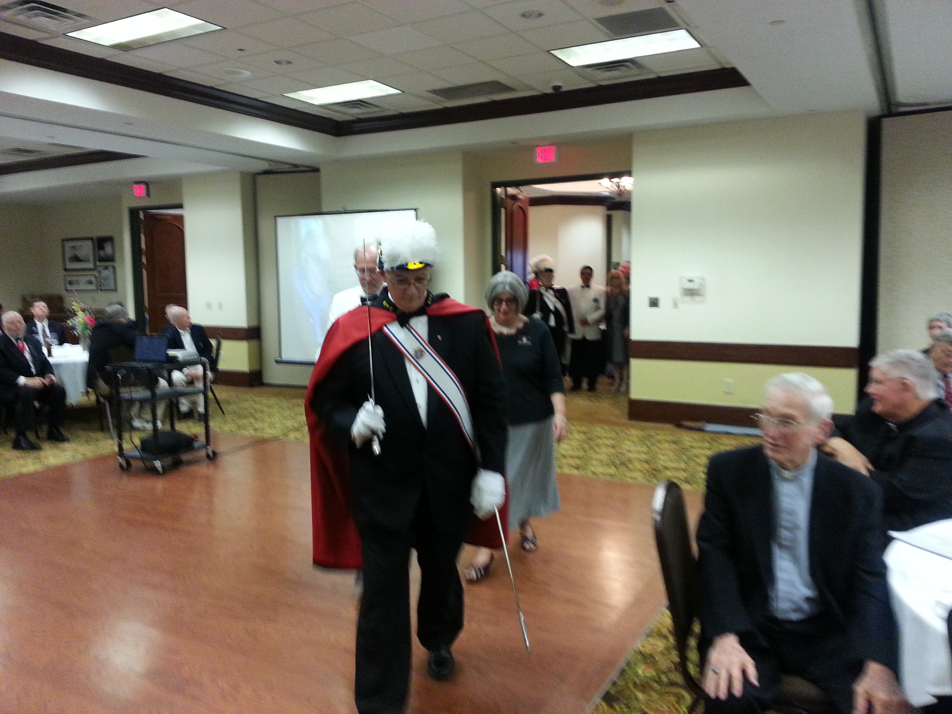 2015 WV Knights of Columbus Convention (707).jpg