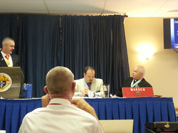 2015 WV Knights of Columbus Convention (21).jpg