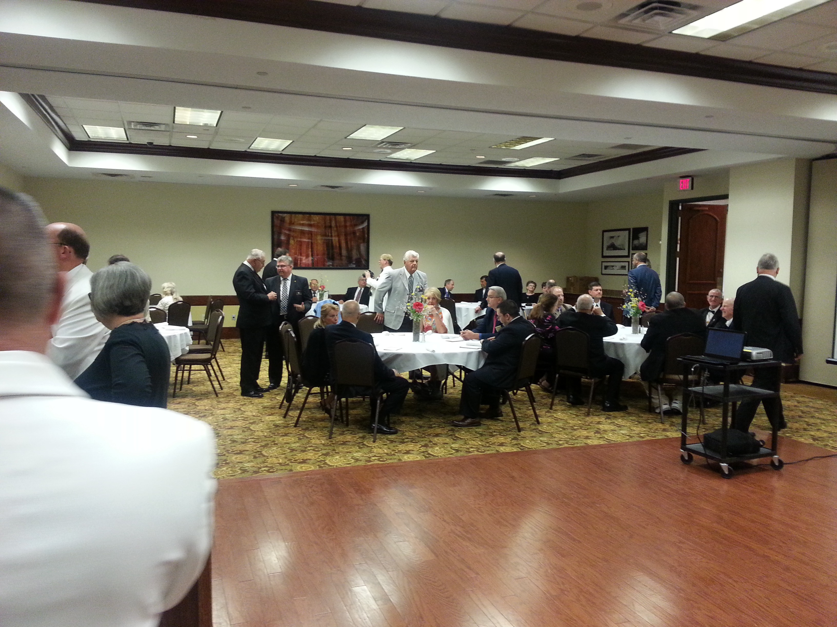 2015 WV Knights of Columbus Convention (642).jpg