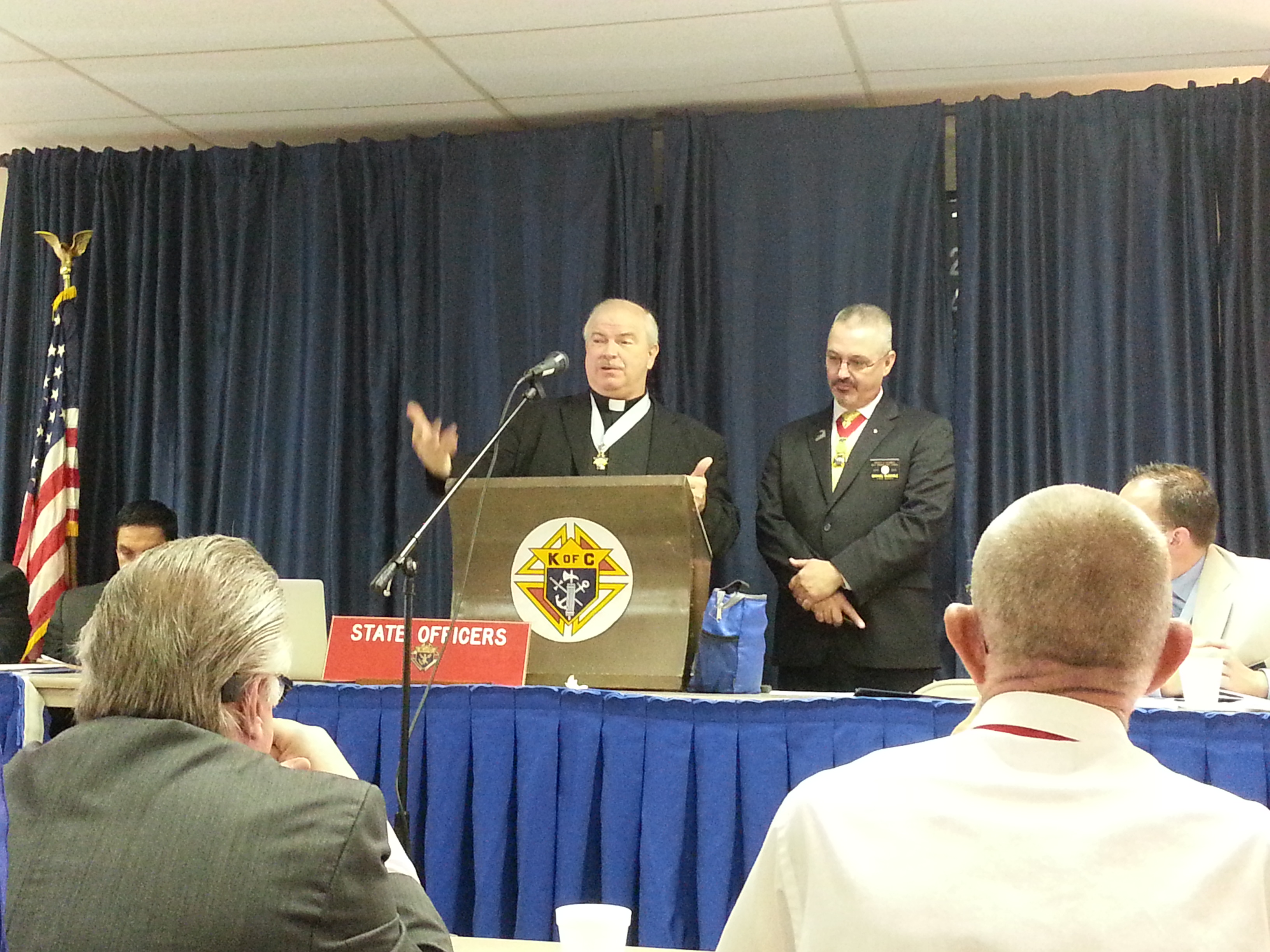 2015 WV Knights of Columbus Convention (31).jpg
