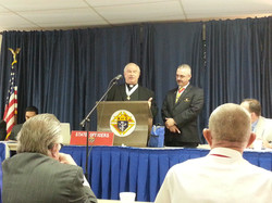 2015 WV Knights of Columbus Convention (34).jpg