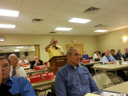 2015 WV Knights of Columbus Convention (237).jpg