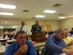 2015 WV Knights of Columbus Convention (79).jpg