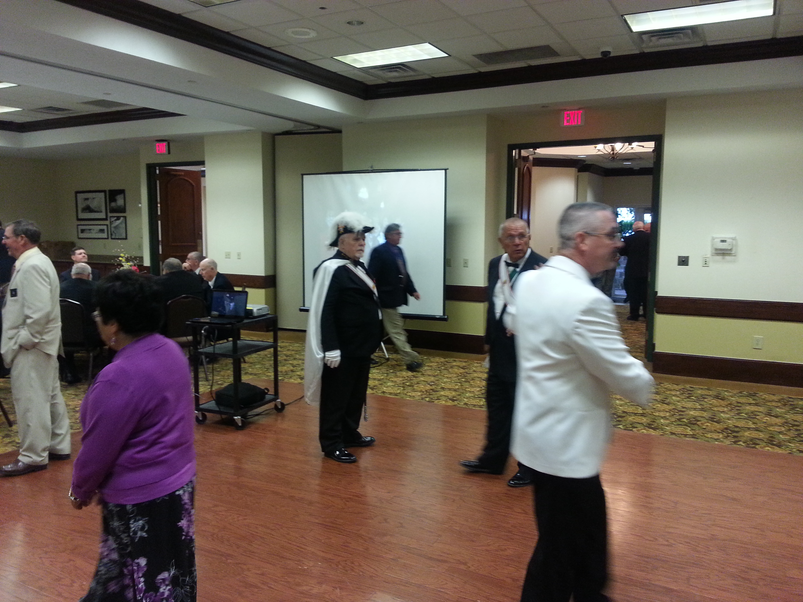 2015 WV Knights of Columbus Convention (641).jpg