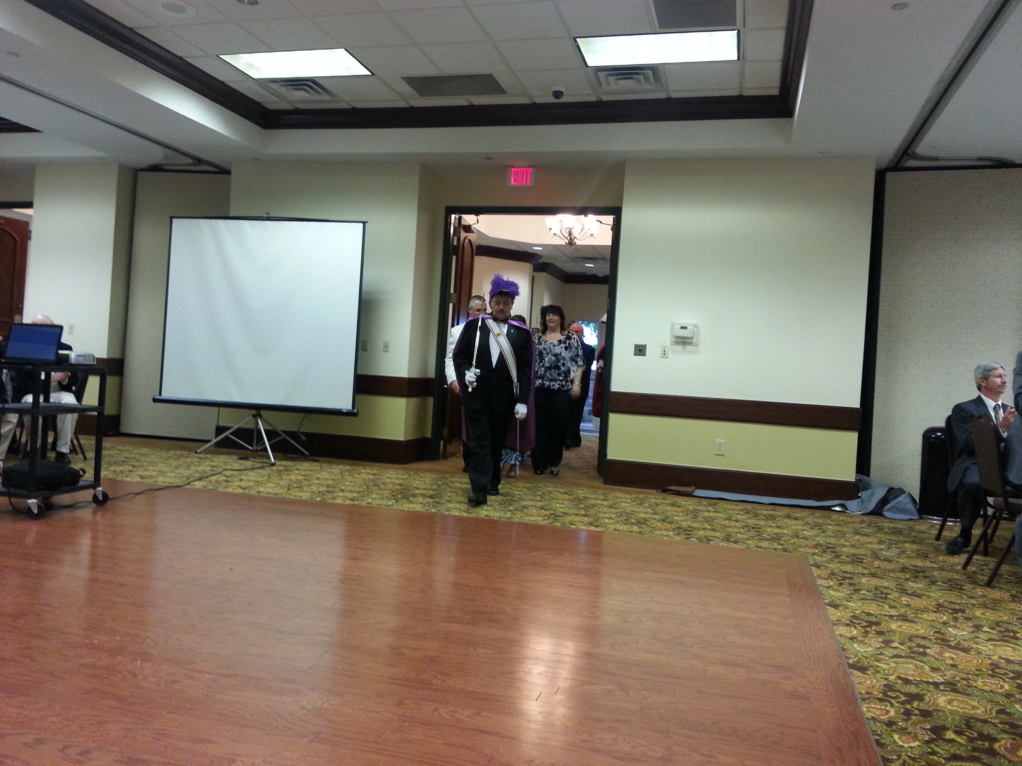 2015 WV Knights of Columbus Convention (716).jpg