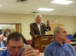 2015 WV Knights of Columbus Convention (36).jpg