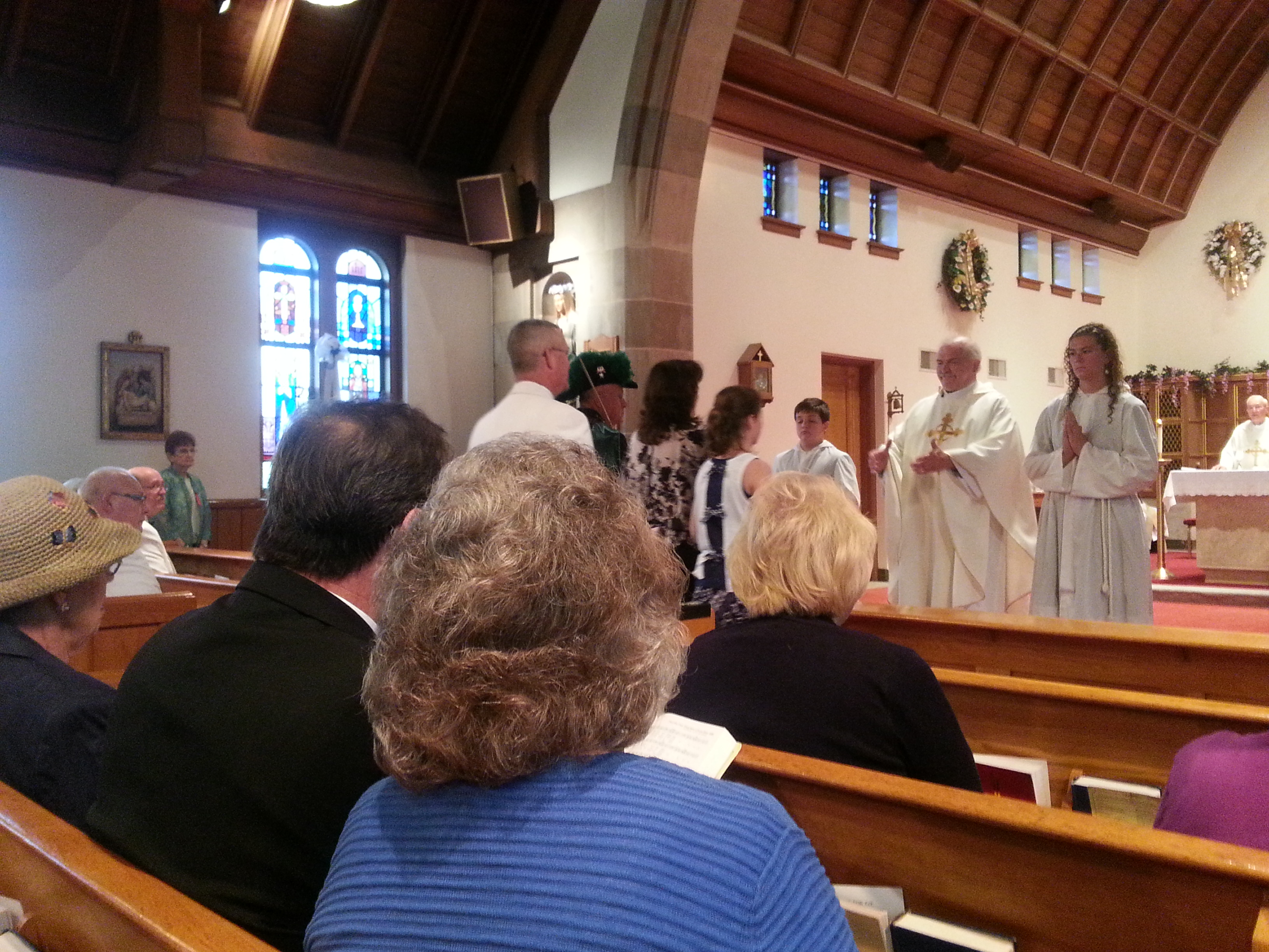 2015 WV Knights of Columbus Convention (527).jpg