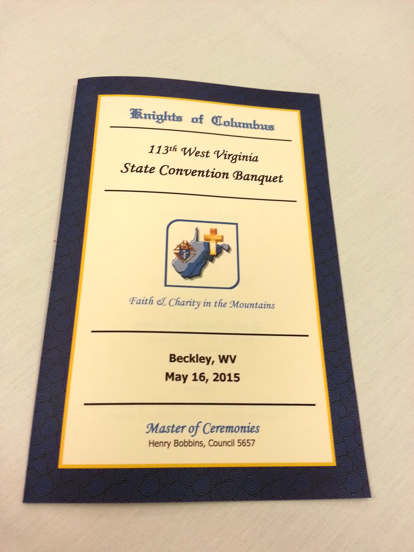 2015 WV Knights of Columbus Convention (667)_edited.jpg