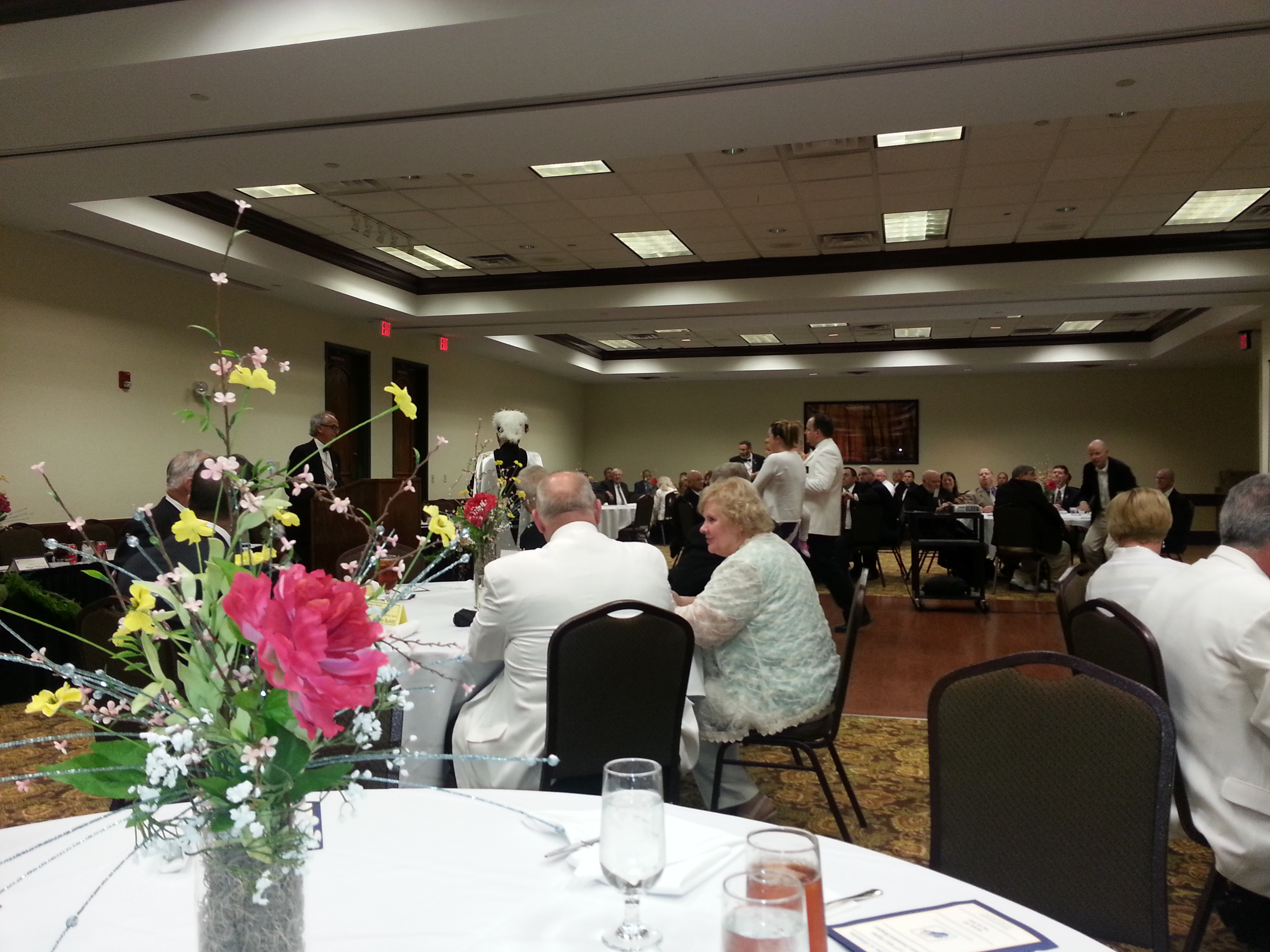 2015 WV Knights of Columbus Convention (671).jpg
