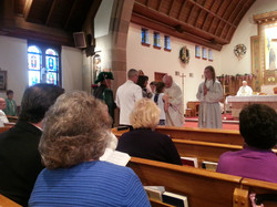 2015 WV Knights of Columbus Convention (550).jpg