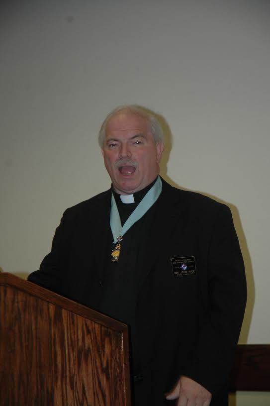 2015 WV Knights of Columbus Convention9.jpg