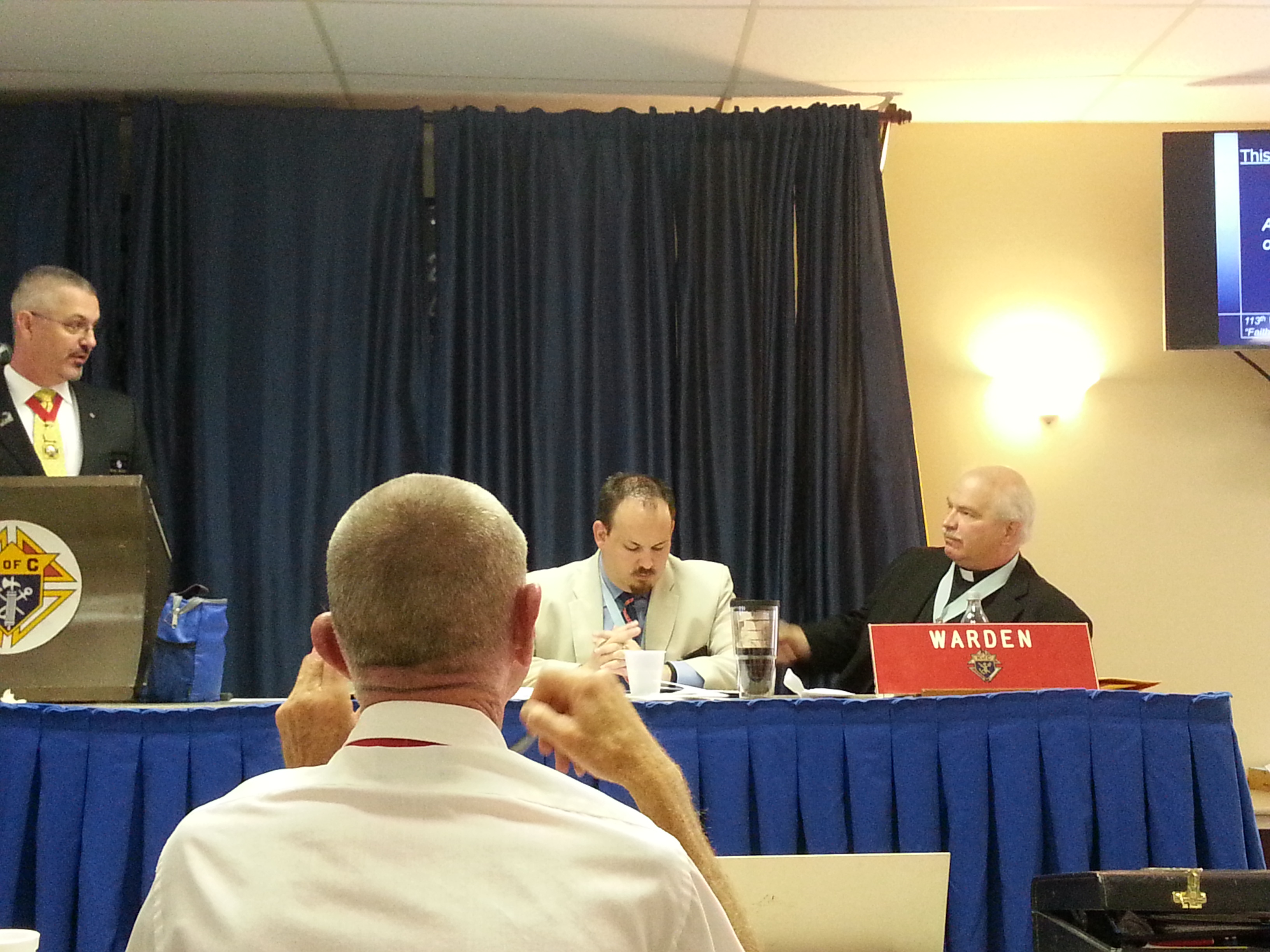 2015 WV Knights of Columbus Convention (20).jpg
