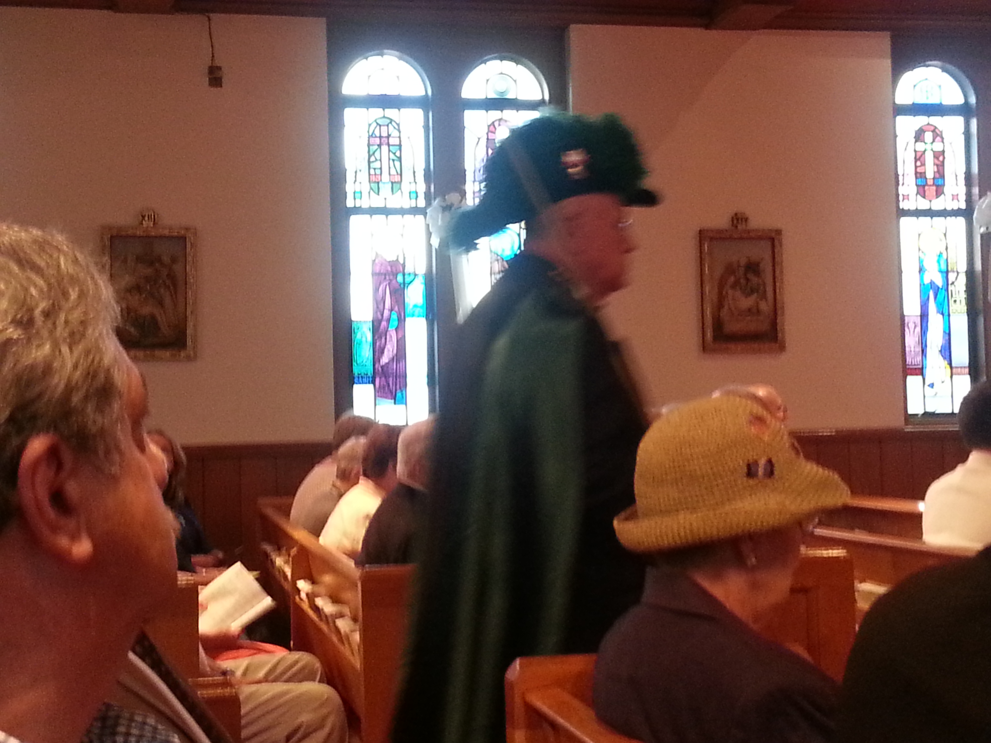 2015 WV Knights of Columbus Convention (521).jpg