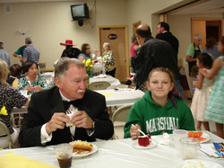 2015 Eucharistic Procession and Farewell Dinner for Fr. Thomas13.jpg