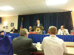 2015 WV Knights of Columbus Convention (83).jpg