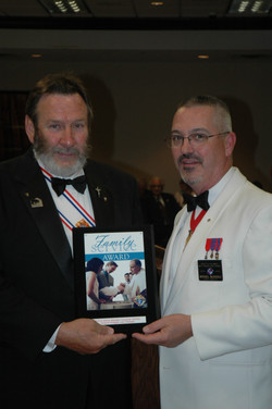 2015 WV Knights of Columbus Convention14.JPG