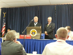 2015 WV Knights of Columbus Convention (35).jpg