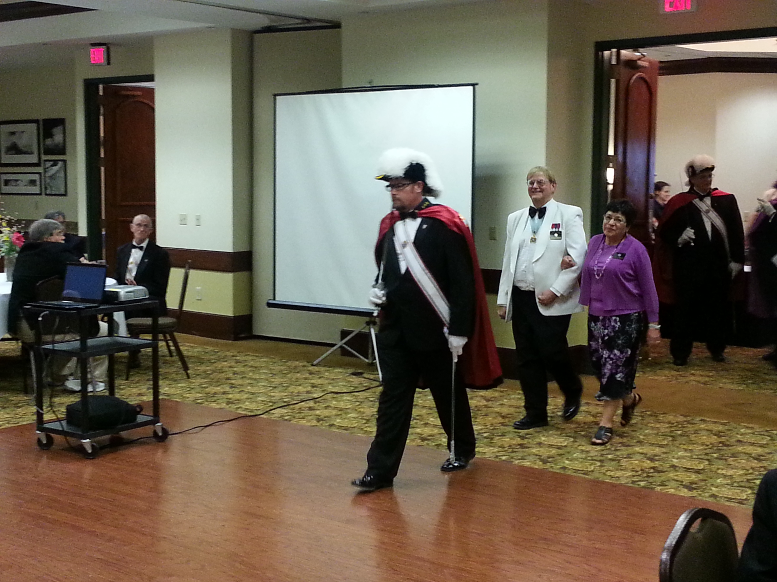 2015 WV Knights of Columbus Convention (683).jpg