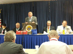 2015 WV Knights of Columbus Convention (226).jpg