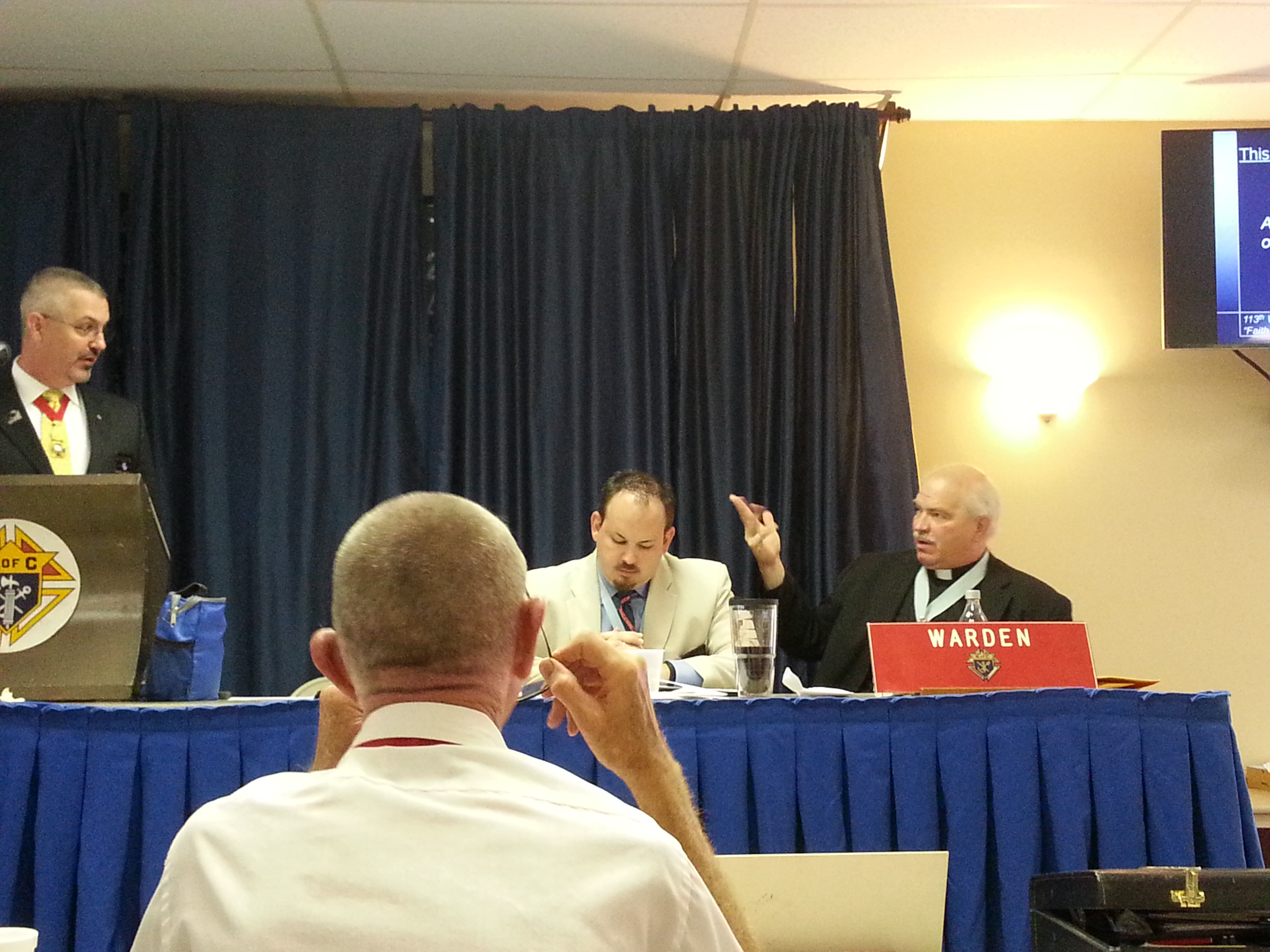 2015 WV Knights of Columbus Convention (18).jpg