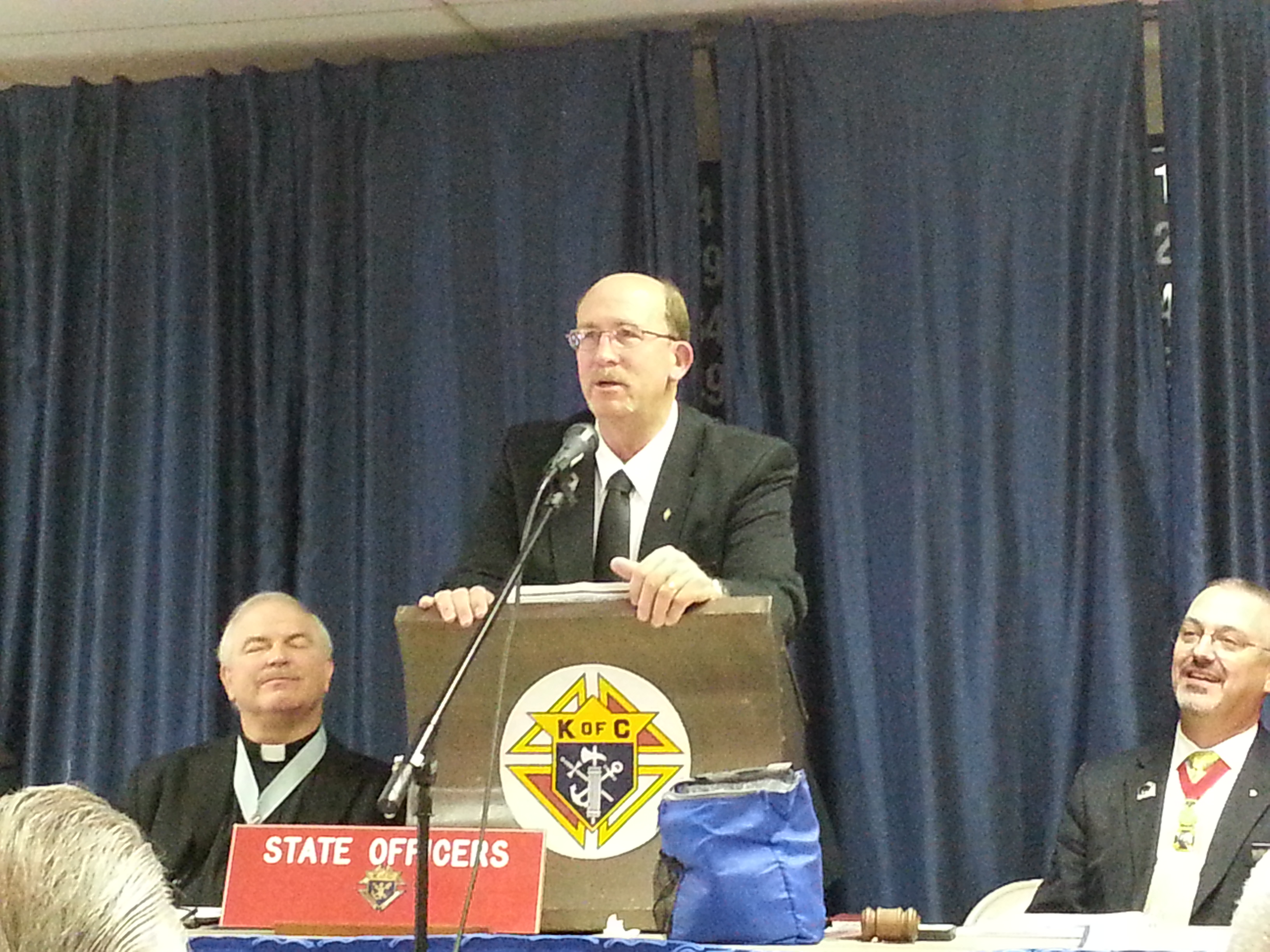 2015 WV Knights of Columbus Convention (228).jpg