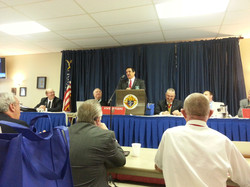 2015 WV Knights of Columbus Convention (48).jpg