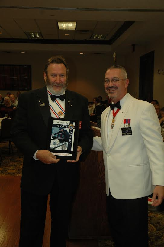2015 WV Knights of Columbus Convention13.jpg