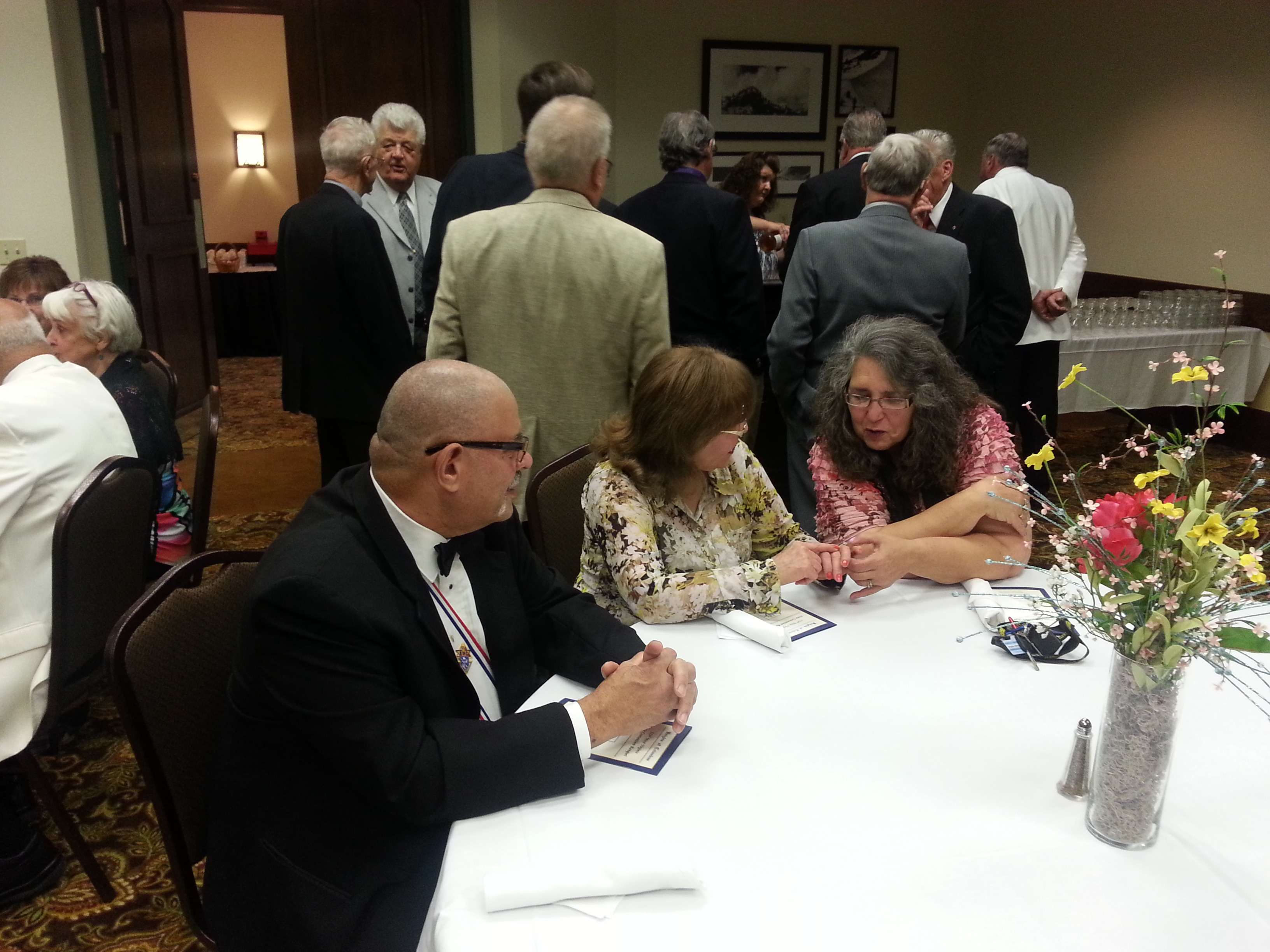 2015 WV Knights of Columbus Convention (645).jpg