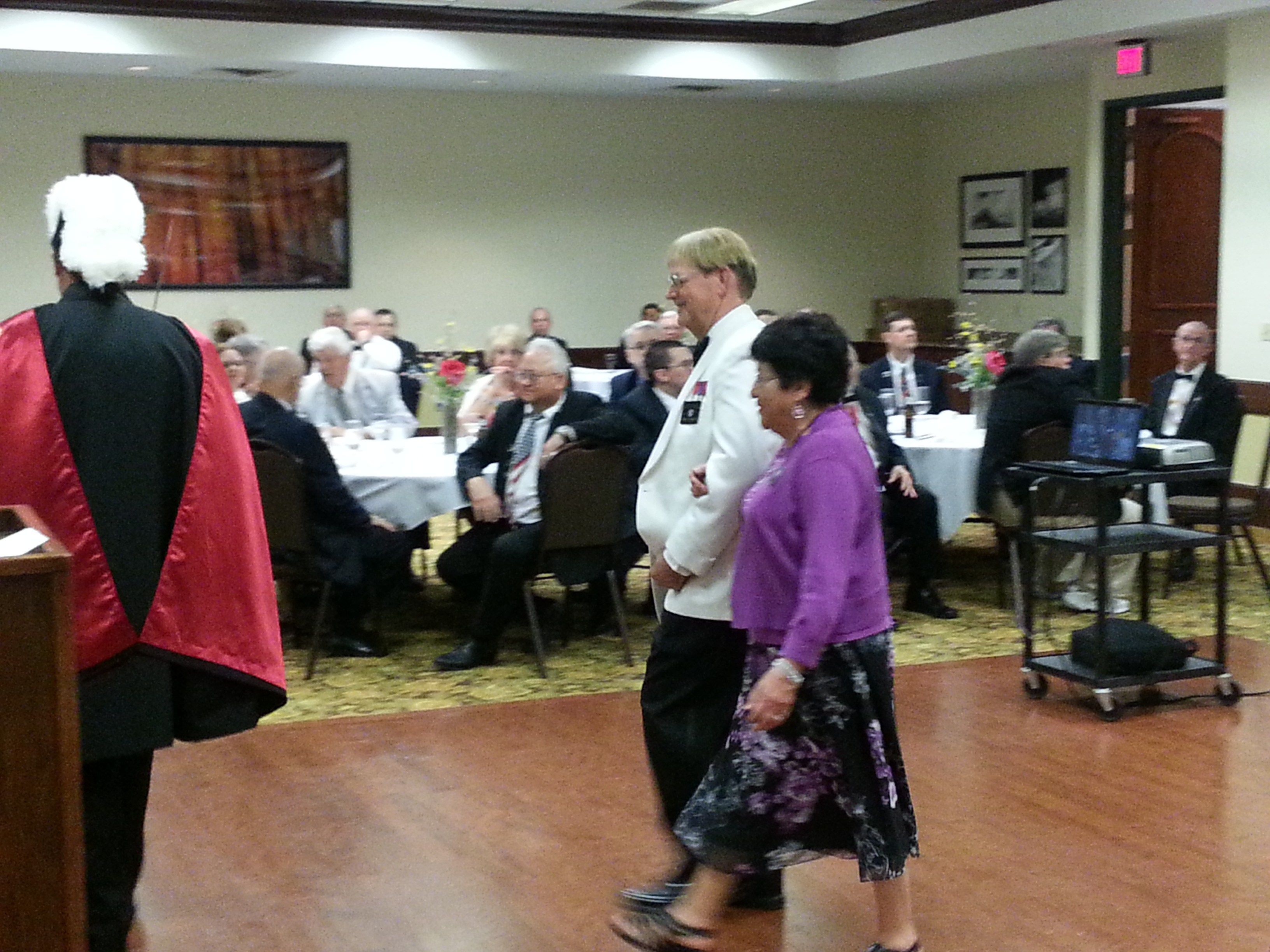 2015 WV Knights of Columbus Convention (692).jpg