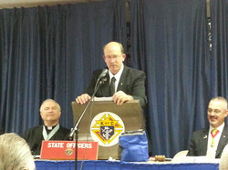 2015 WV Knights of Columbus Convention (234).jpg