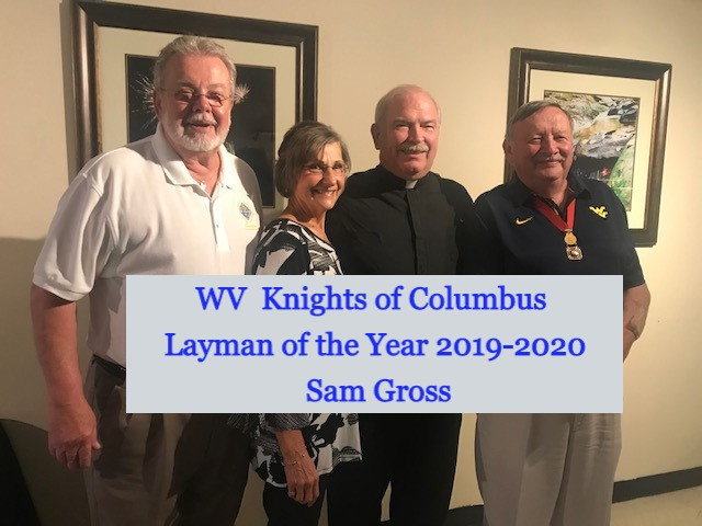 WV%20Layman%20of%20the%20Year%202019-202