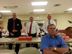 2015 WV Knights of Columbus Convention (185).jpg