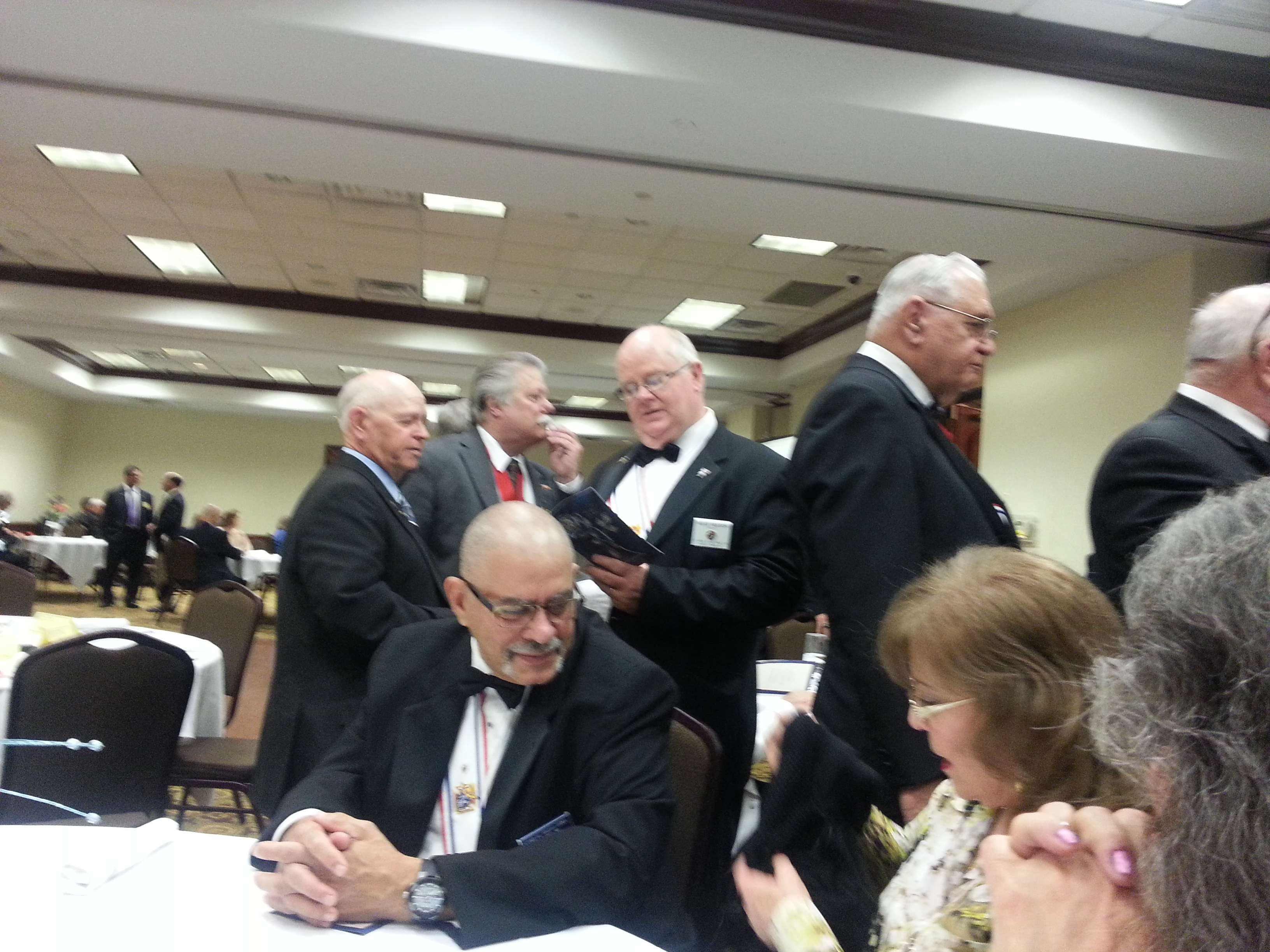 2015 WV Knights of Columbus Convention (665).jpg