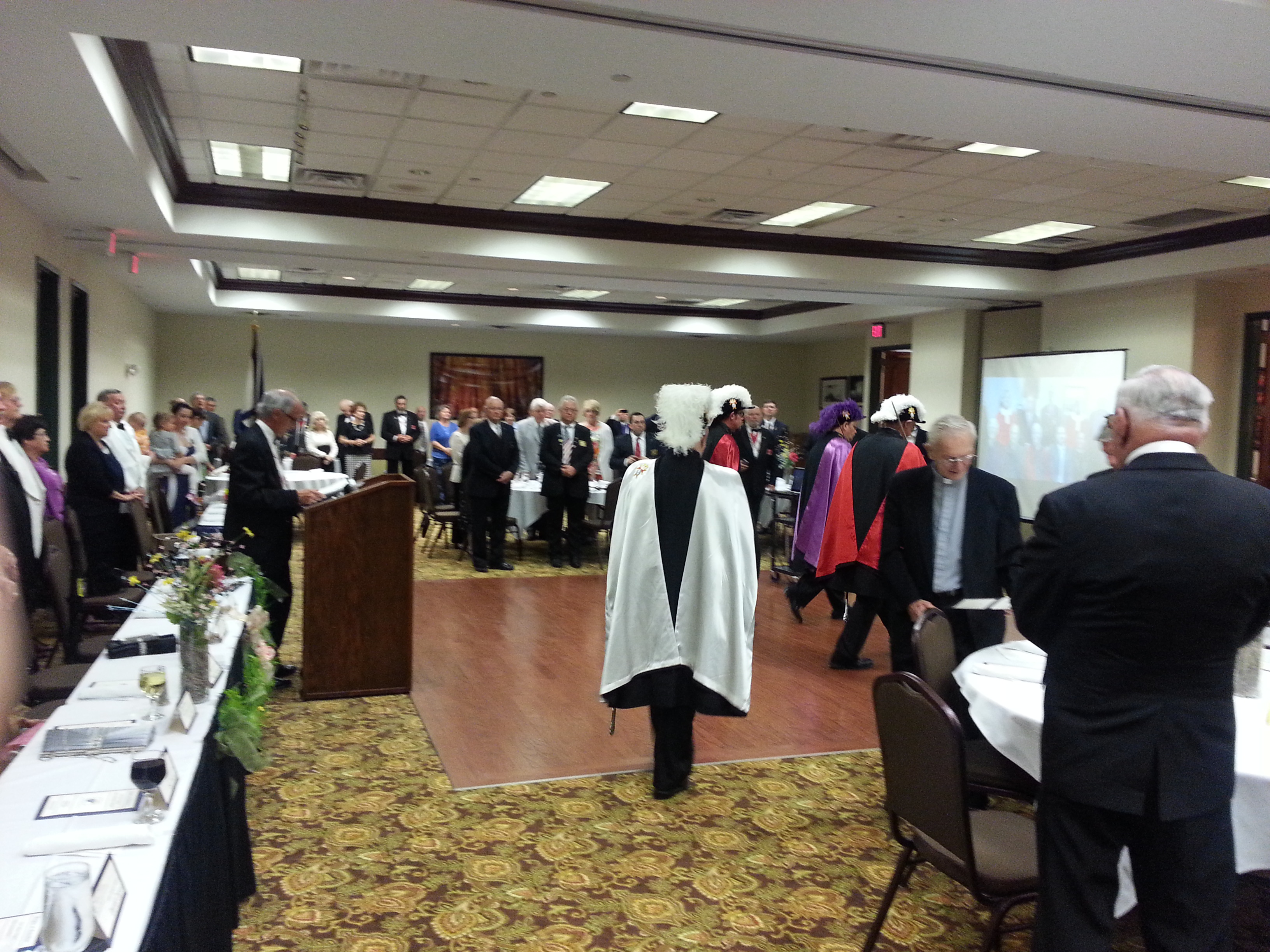 2015 WV Knights of Columbus Convention (765).jpg