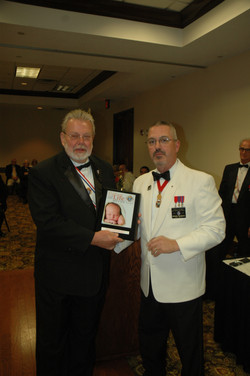 2015 WV Knights of Columbus Convention18.JPG