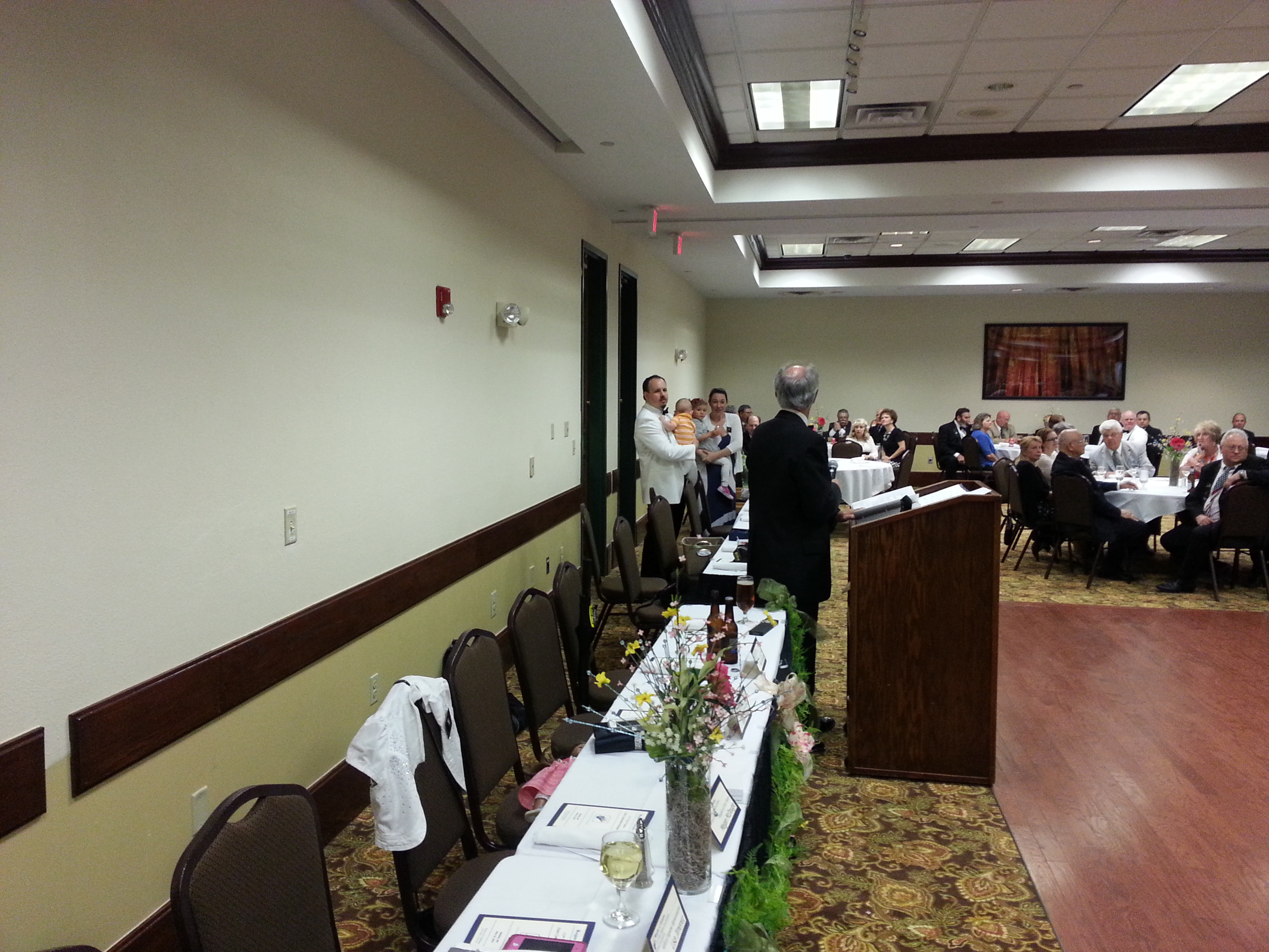 2015 WV Knights of Columbus Convention (672).jpg