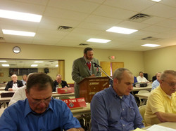 2015 WV Knights of Columbus Convention (187).jpg