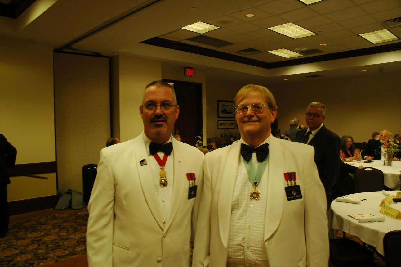 2015 WV Knights of Columbus Convention3.jpg